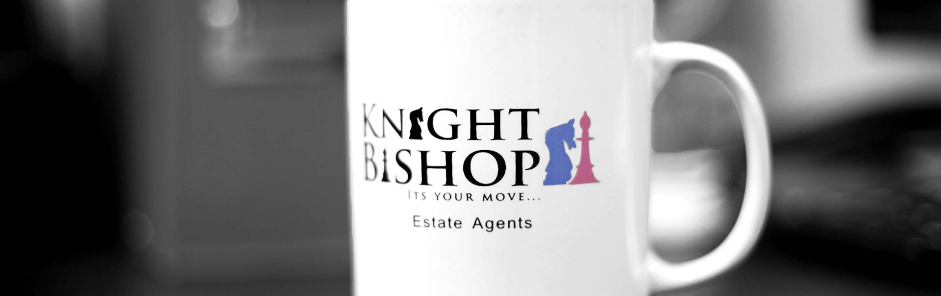 Knight Bishop Estate Agents